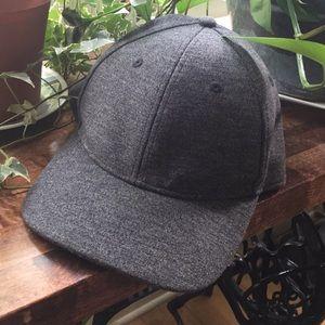 Lululemon Baller Cap/Hat